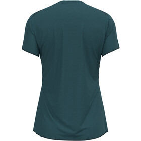 Odlo Fli Chill-Tec T-Shirt S/S Crew Neck Women balsam